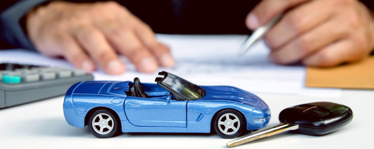 Should I Get a Car Loan from a Credit Union or Dealership?