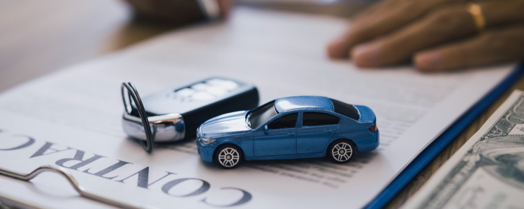 Can I Cancel My Car Loan Due to COVID-19?
