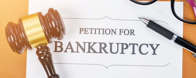 Can You Buy a Car While in a Chapter 7 Bankruptcy? - Banner