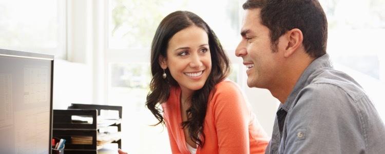 ¿Cómo funciona el cosignatario en un préstamo de auto?