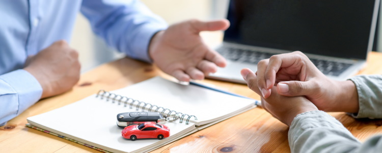 Can I Refinance if I Have a Cosigner?