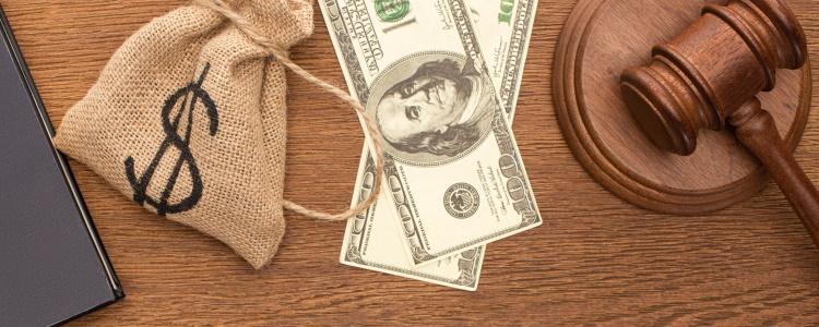 Cómo obtener un préstamo para auto después de una bancarrota