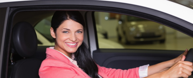 Is Leasing a Good Option for Drivers with Bad Credit?