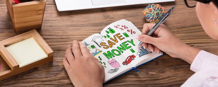 Where Should I Go to Refinance a Car Loan?