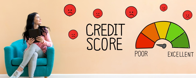 Can You Lease a Car With a 500 Credit Score?