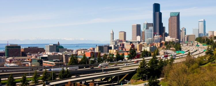 Where to Refinance Your Car Loan in Seattle