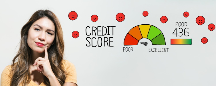 ¿Puedo mejorar mi crédito con un préstamo para auto?