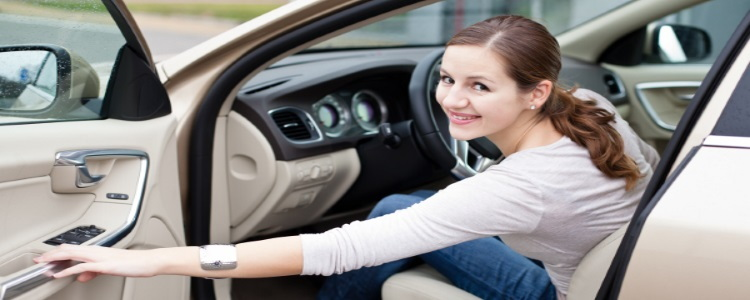 When Should You Buy Your Leased Car?