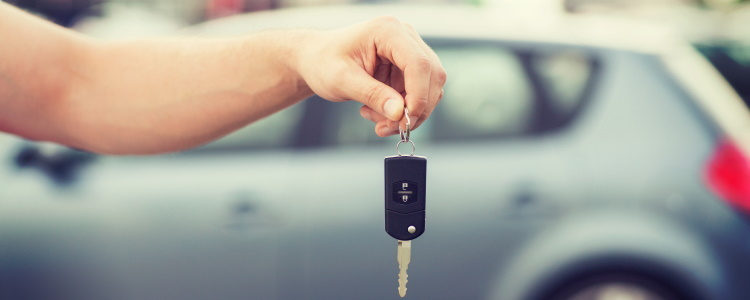 Can I Get Auto Financing After a Repo?