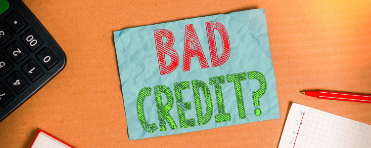 Credit Building Tips When You're Starting From Scratch