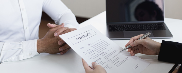 Why Do Auto Lenders Care About My Work History?