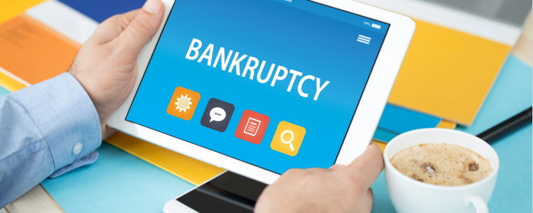 Which Auto Lenders Work With Open Chapter 7 Bankruptcy?