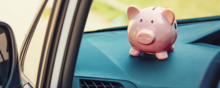 Cash-Out Auto Refinancing to Help You Pay Your Bills