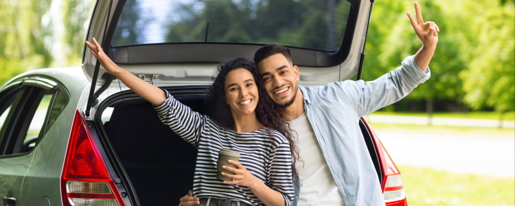 How to Get the Lowest Auto Loan Rate Possible