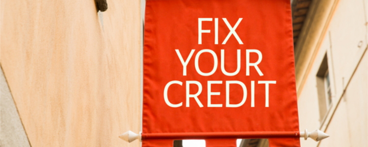 Can Credit Repair Services Actually Improve My Credit?