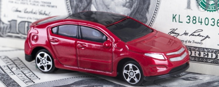 Should You Buy a Car with a Lien?