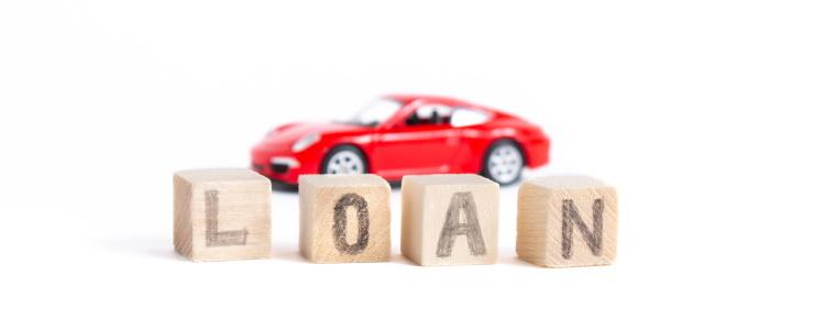 ¿Qué es un concesionario de automóviles de financiación especial?