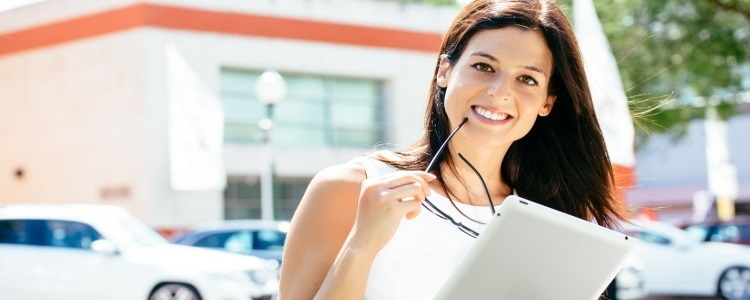 How to Get a Bad Credit Auto Loan