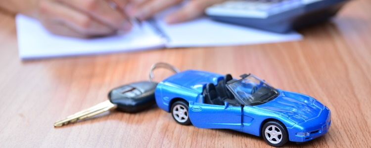 How Much Is Car Insurance in Los Angeles?
