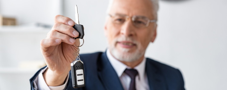 Fair Credit: What it Means and How it Impacts Your Car Loan