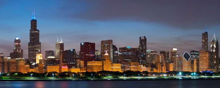 Can Bankruptcy Stop a Repossession in Chicago?