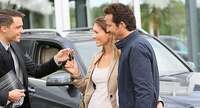 Study  Identifies  the  Most  Negative  Step  in  the  Car  Buying  Process