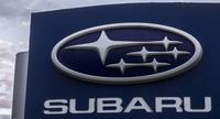 "Subaru  of  America  Launches  ""Subaru  University""  Program"
