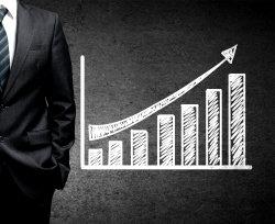Auto Finance Market