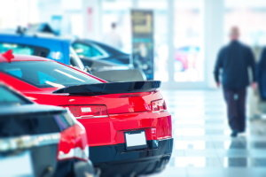 Is Your Car Dealership Prepared to Sell Online?