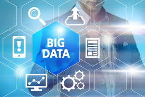 Big Data You Can Count On: CarsDirect + Auto Credit Express Partners With DealerVault