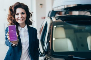 3 Ways Dealers Can Improve Their Subprime Strategy