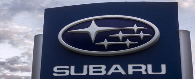 "Subaru  of  America  Launches  ""Subaru  University""  Program"