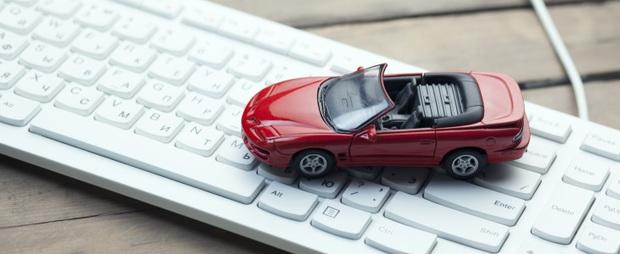Digital Retailing: Bridging the Gap Is Needed