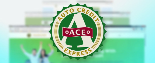 Auto  Credit  Express  at  2015  NADA  Convention  Booth  #5408W