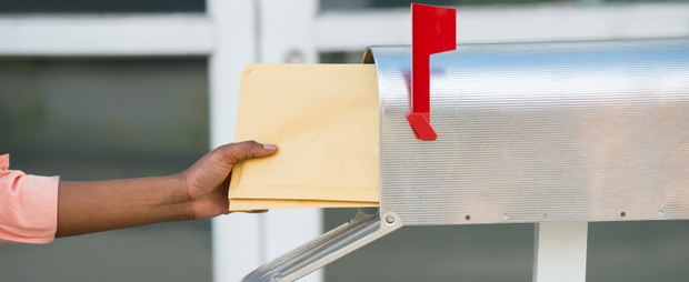 How Our Direct Mail Services Can Help Your Dealership