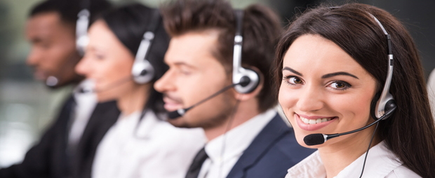 Special  Finance  Call  Center  BDC  Services  for  Subprime  Managers