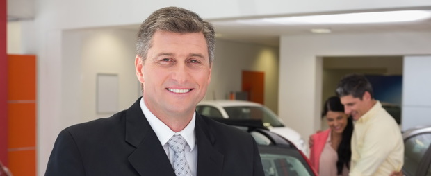 How to Improve Your Car Dealership's Performance in Today's Automotive Market