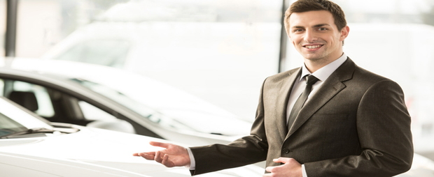 A  Car  Dealership  Compliance  Manifesto  for  Dealers