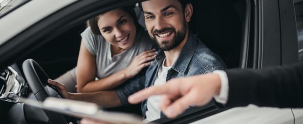 Dealers Optimistic Despite Slowing Subprime Consumer Traffic