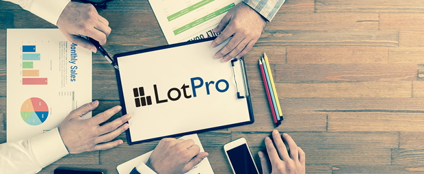 How  LotPro  Can  Help  Your  Team  Realize  their  Full  Potential