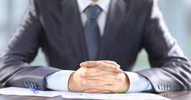 Special  Finance  Manager  job  description