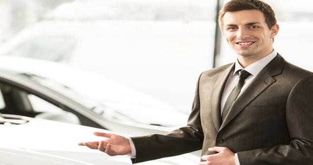 A  Car  Dealership  Compliance  Manifesto  for  Dealers