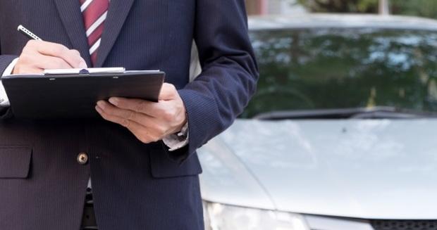 Dealership Success for Slow Sales