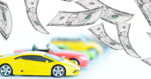 Why it's Time to Increase Used Car Sales at Your Dealership