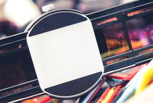 digitizing film photographs
