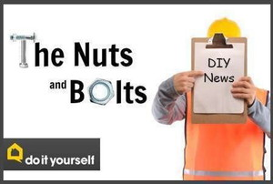 The Nuts and Bolts hero image.