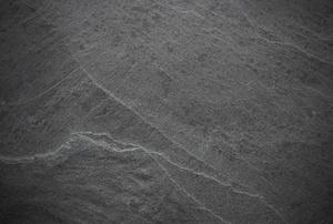 Slate surface