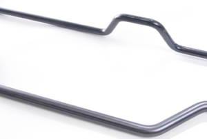 Sway Bars for a truck