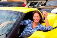 Invest in Your Future with a Saskatchewan Bankruptcy Car Loan