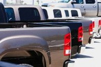 Bankruptcy Truck Loans